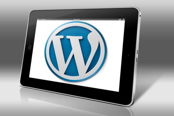 Exklusive Websites für Ihren Erfolg!