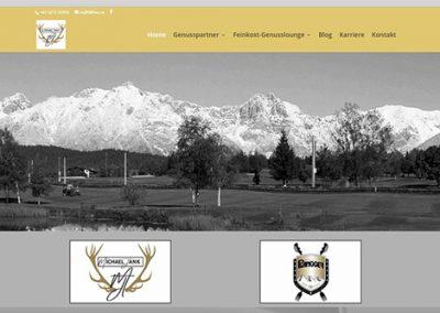 Website: genussgipfel-seefeld.tirol