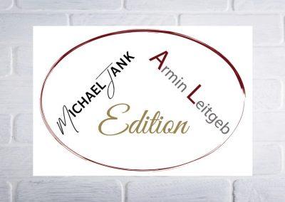 Logo Jank-Leitgeb Edition